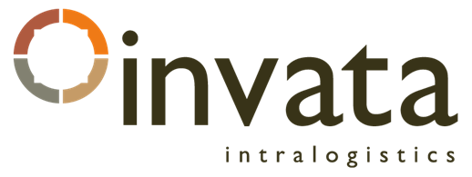 invataintralogistics Logo
