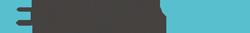 invea-tech Logo