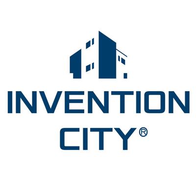 inventioncity Logo