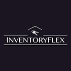 InventoryFlex Logo
