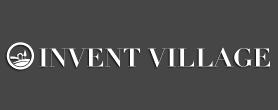 InventVillage Logo