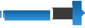 Investam HK Logo