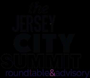 roundtable & advisory Logo