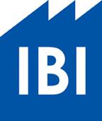 investmentbuilders Logo