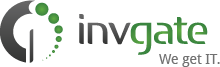 InvGate Logo