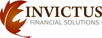 Invictus Financial Solutions Logo