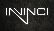 Invinci Corporation Logo