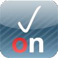 InvoiceOn Logo