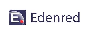 Edenred India Logo