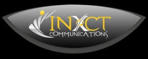 InXct Communications Logo