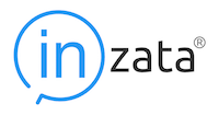Inzata Analytics, LLC Logo
