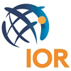 IOR Global Services Logo