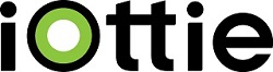 iOttie Inc. Logo