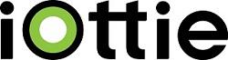 iOttie Inc. Logo