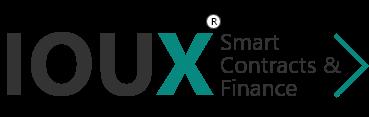 IOUX Logo