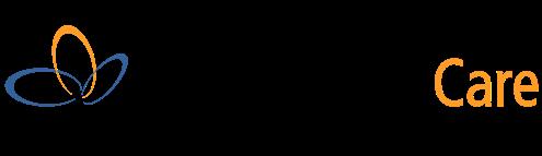 ipced8740 Logo