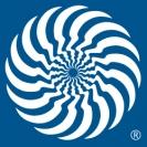 Institute of Professional Development Logo
