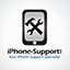 iPhone-Support.biz Logo