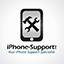 iPhone-Support.biz Logo
