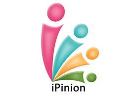 iPinion Logo
