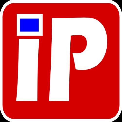 iPromosMedia LLC Logo