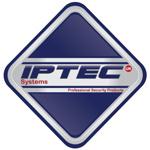 iptecworld Logo