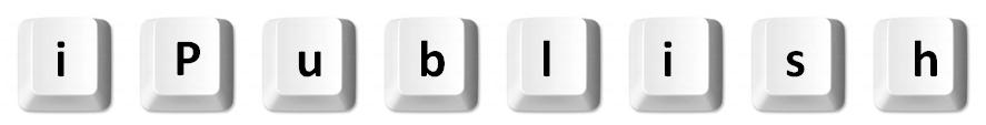 iPublish.CO Logo
