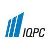 IQPC GmbH Logo