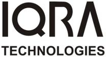 IQRA Technology Ltd Logo