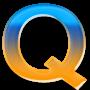 iqternet Logo