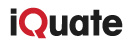 iquate Logo