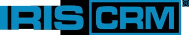 iriscrm Logo