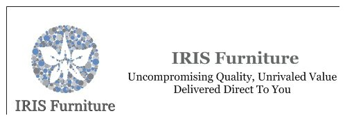 IRIS Furniture Logo
