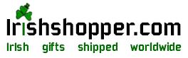 Irish Shopper Limited Logo