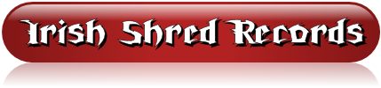 Irish Shred Records Logo