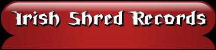 Irish Shred Records Logo