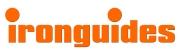 ironguides Logo