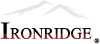 Ironridge Global Partners, LLC Logo
