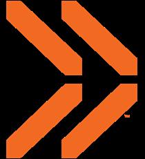 irontribefitness Logo
