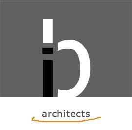 Isabel Barros Architects - Wexford Logo