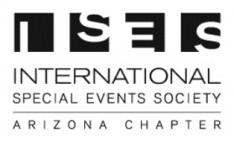 ISES Arizona Logo