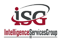 Intelligence Services Group, LLC Logo