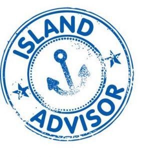 Island Advisor Logo