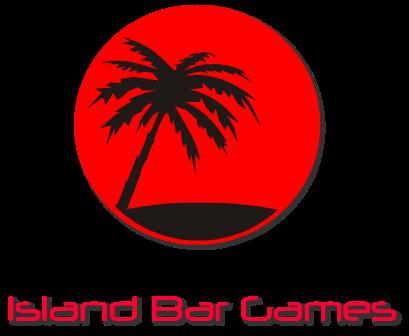 islandbargames Logo