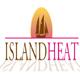 Island Heat Imports, Inc. Logo