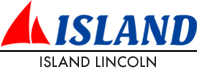 islandlincoln Logo