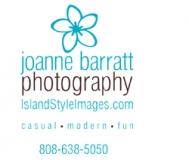 islandstyleimages Logo