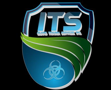 Island Trauma Services, Inc. Logo