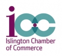 Islington Chamber of Commerce Logo