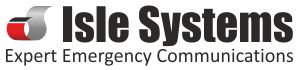 islesystems Logo